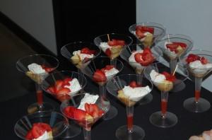 Cupcake Cocktail
